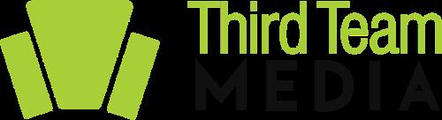 www.thirdteam.org