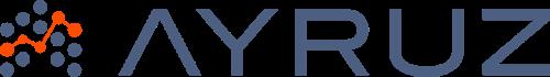 Ayruz Data Marketing LLC