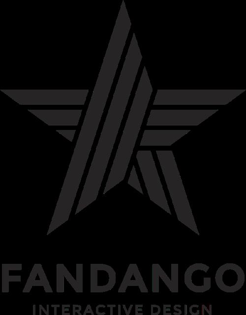 Fandango Interactive