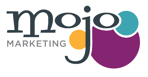 Mojo Marketing