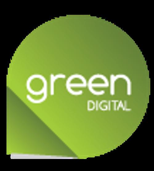 greendigital.com.br