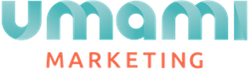 Umami Marketing Inc.