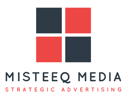 Misteeq Media