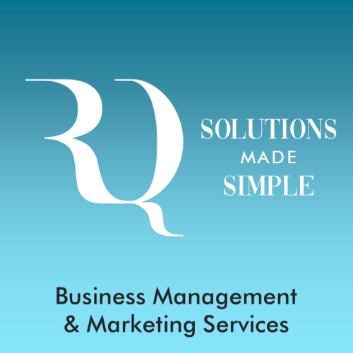 RQ Solutions LLC
