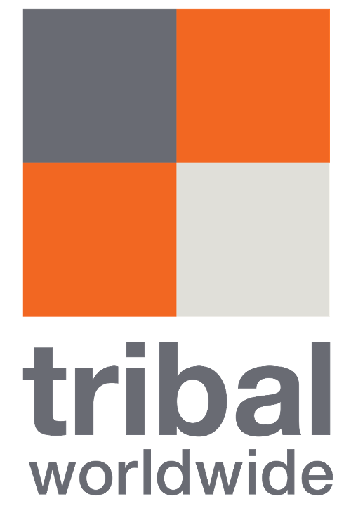 Tribal Worldwide Pte Ltd