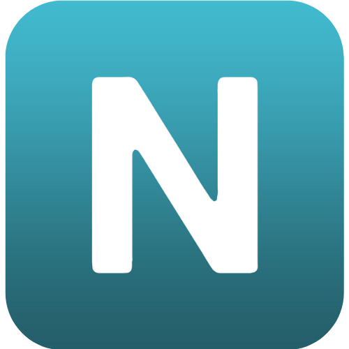 Netary