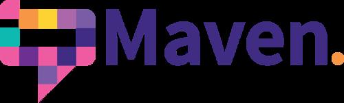 Advocacy Maven