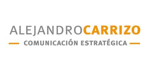 alejandrocarrizo.com.ar