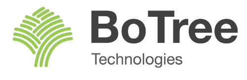 BoTree Technologies Pvt. Ltd