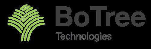 BoTree Technologies Pvt. Ltd