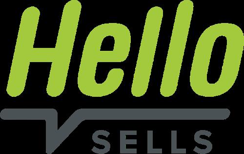 HelloSells