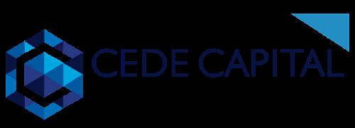 Cede Capital