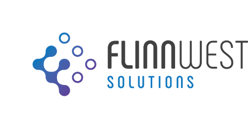 flinnwestsolutions.com