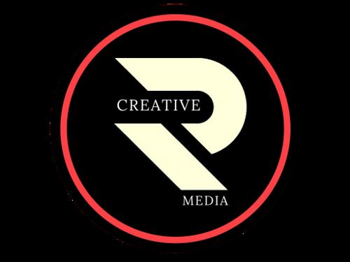 Roy Creative Media