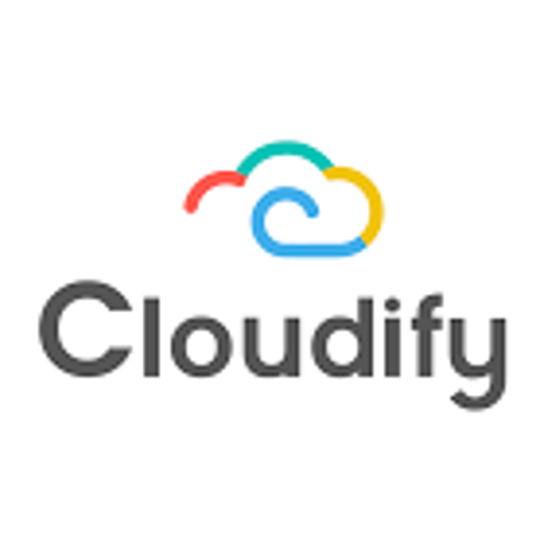 cloudify.biz