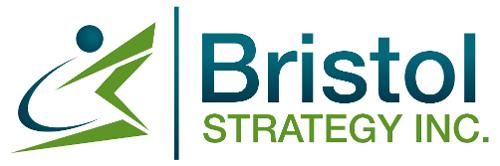 Bristol Strategy Inc.