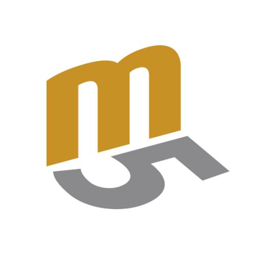 m5 Marketing US