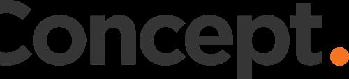 Concept Services