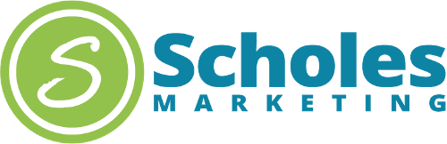 Digital Marketing Agencies Boston | HubSpot Directory