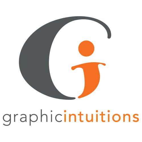 Graphic Intuitions