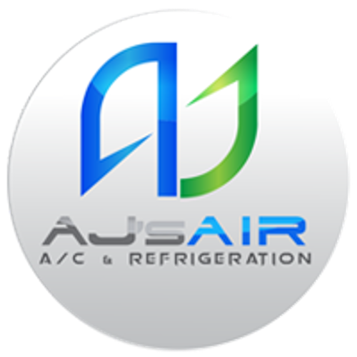 AJ's Air and Refrigeration inc.