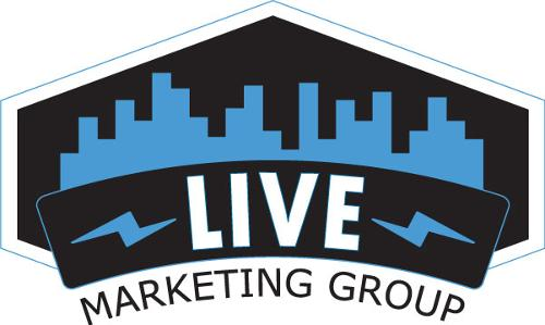 Live Marketing Group