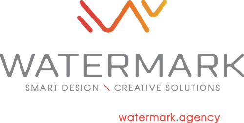 Watermark Advertising Corp