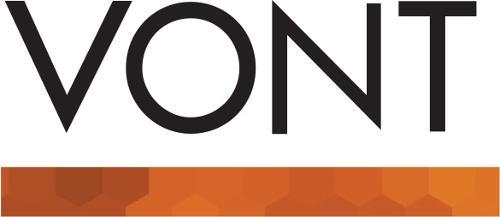 VONT, LLC