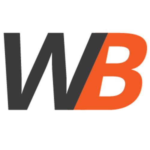 Web Bay