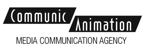 CommunicAnimation