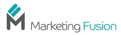 Marketing Fusion