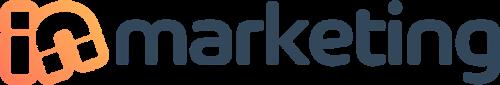 Inmarketing Agency