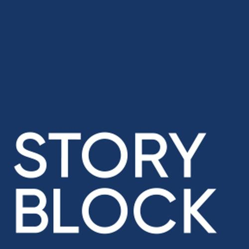 Story Block