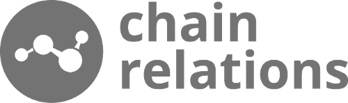 chain relations GmbH (Germany)