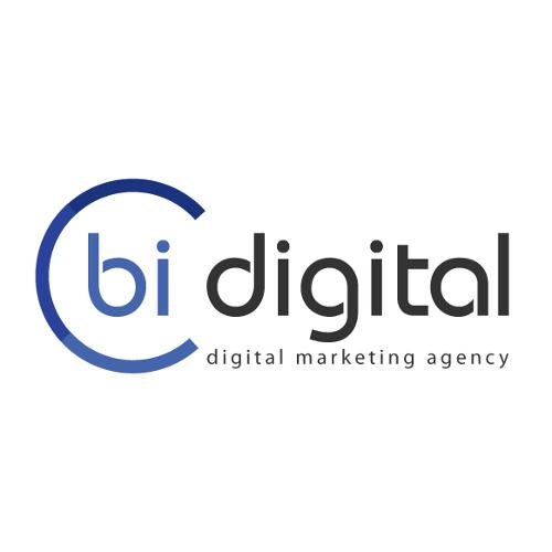 Bidigital Digital Marketing Agency