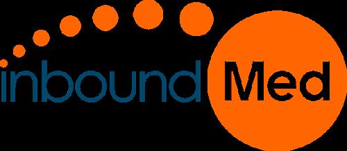 inboundMed