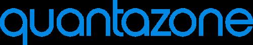 Quantazone Software Private Limited