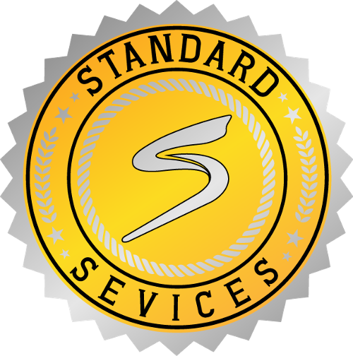 Standard Services