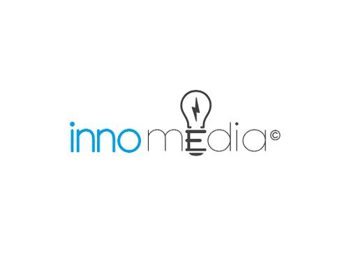 InnoMedia