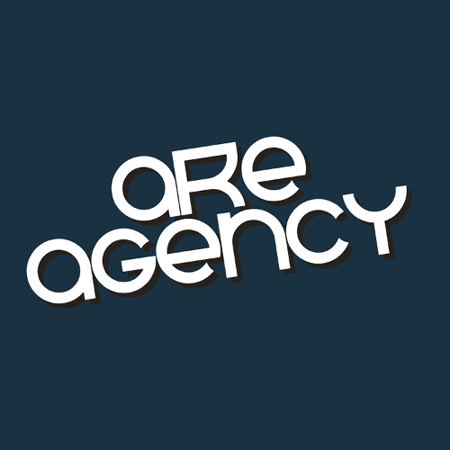are-agency.be