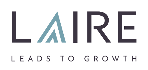 Laire Group Marketing