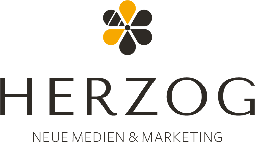 www.herzog.marketing