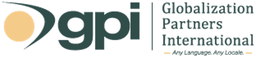 Globalization Partners International (GPI)