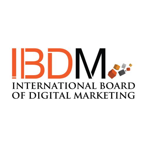 International Digital Marketing Council