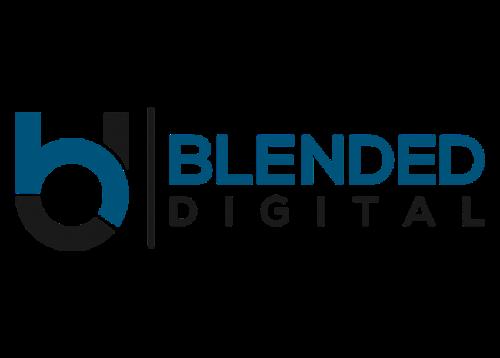 Blended Digital