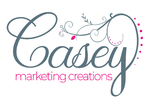 Casey Marketing Creations