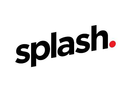 Splash Productions Pte Ltd