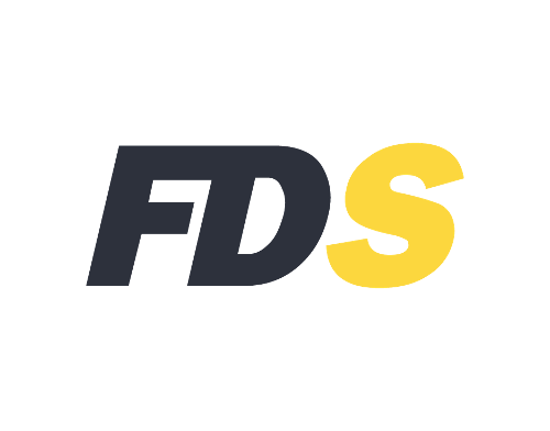 Forsyth Digital Services Inc