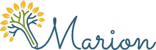 Agencia Marion
