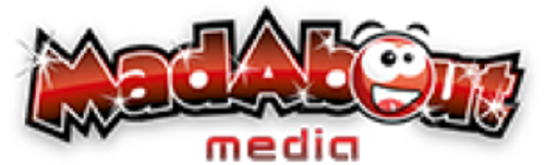 madabout.media